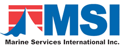 Marine Services International, Inc.